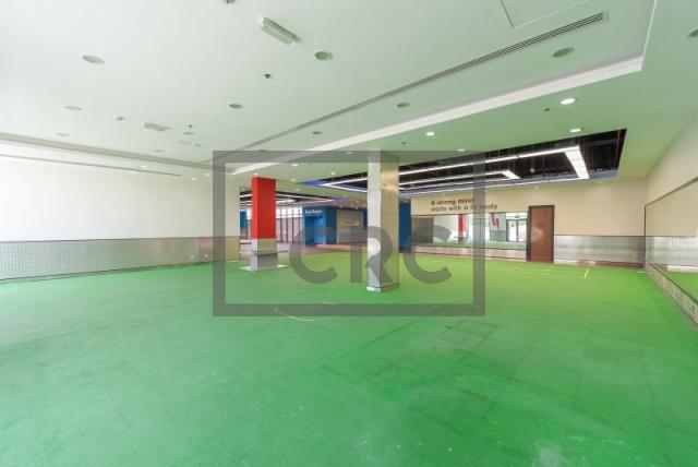 retail for rent in dubai investment park, european business center   13