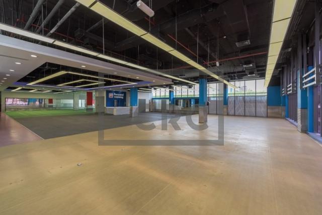 retail for rent in dubai investment park, european business center   14