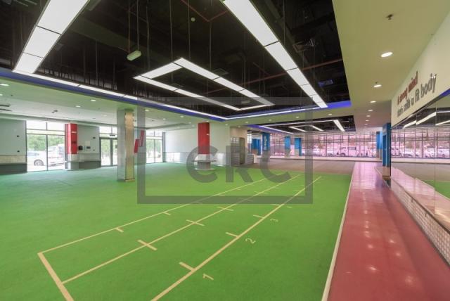 retail for rent in dubai investment park, european business center   15