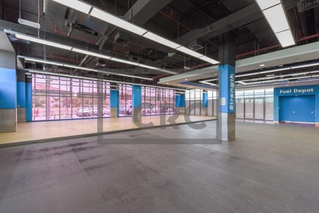 retail for rent in dubai investment park, european business center   16