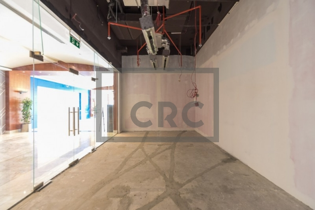 retail for rent in dubai investment park, european business center   2