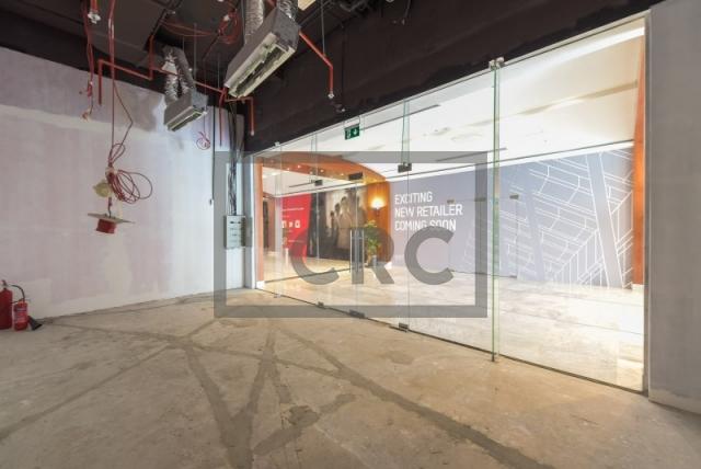 retail for rent in dubai investment park, european business center   4