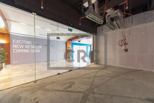 retail for rent in dubai investment park, european business center   8