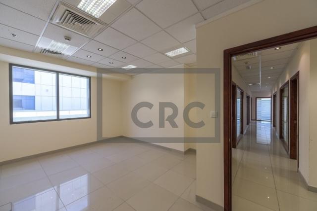 office for rent in dubai investment park, european business center | 5