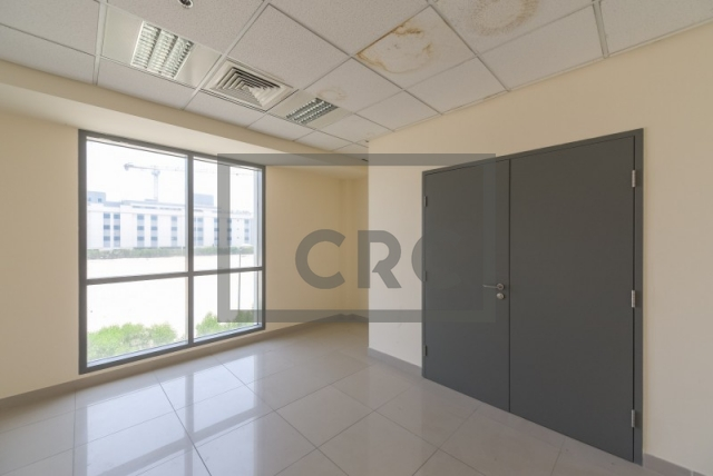 office for rent in dubai investment park, european business center | 6