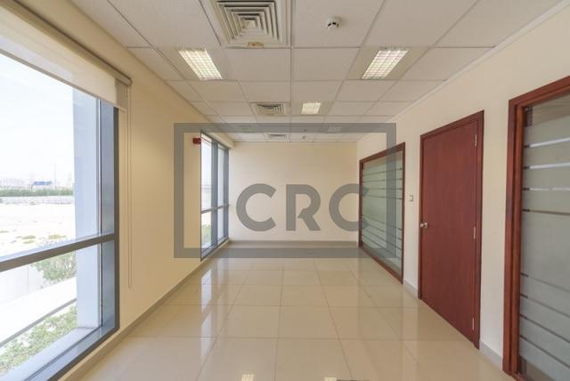 office for rent in dubai investment park, european business center | 11