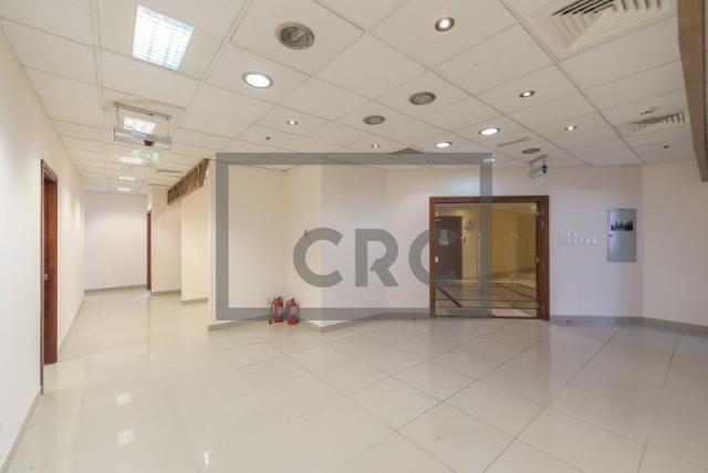 office for rent in dubai investment park, european business center | 12