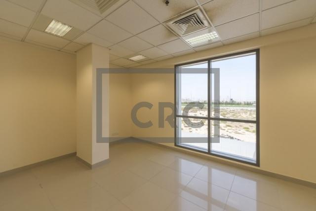 office for rent in dubai investment park, european business center | 13