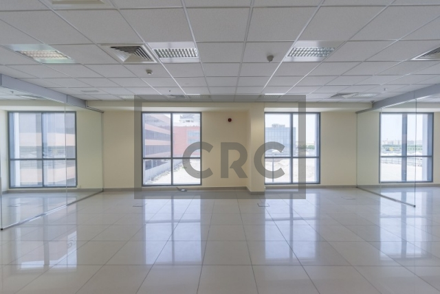 offices for rent in european business center