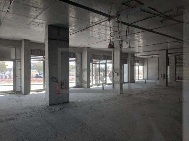 retail for rent in motor city, rabdan building   3