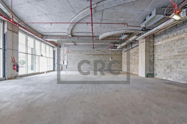 retail for rent in business bay, westburry tower 1 | 4