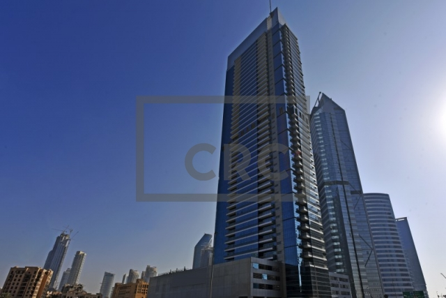 retail for rent in business bay, westburry tower 1 | 10