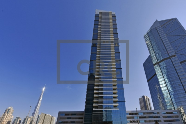 retail for rent in business bay, westburry tower 1 | 11