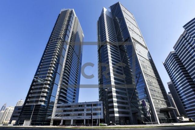 retail for rent in business bay, westburry tower 1 | 12