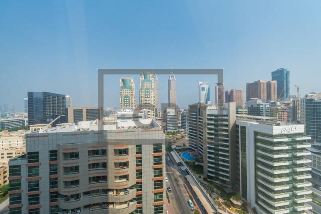 office for sale in barsha heights (tecom), damac executive heights   10
