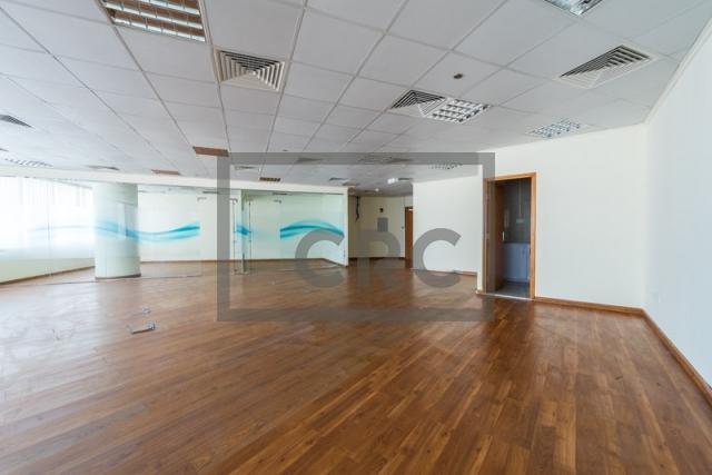office for sale in barsha heights (tecom), damac executive heights   1