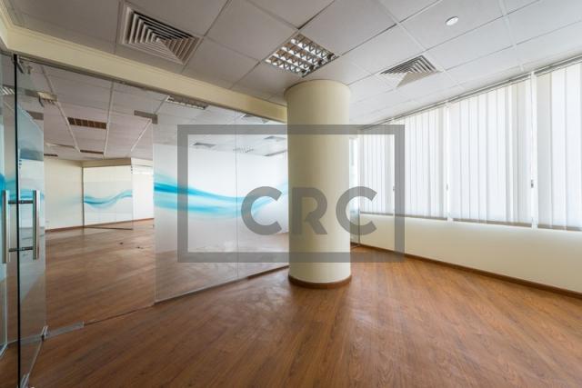 office for sale in barsha heights (tecom), damac executive heights   3