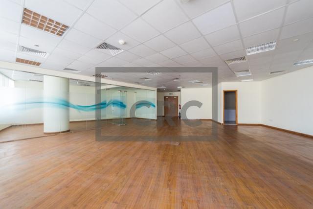 office for sale in barsha heights (tecom), damac executive heights   4