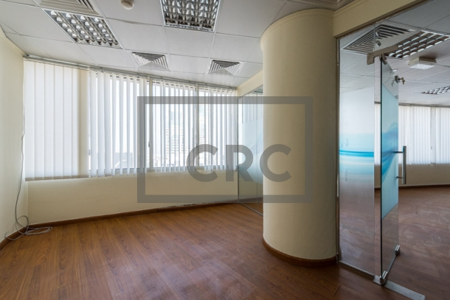 office for sale in barsha heights (tecom), damac executive heights   7
