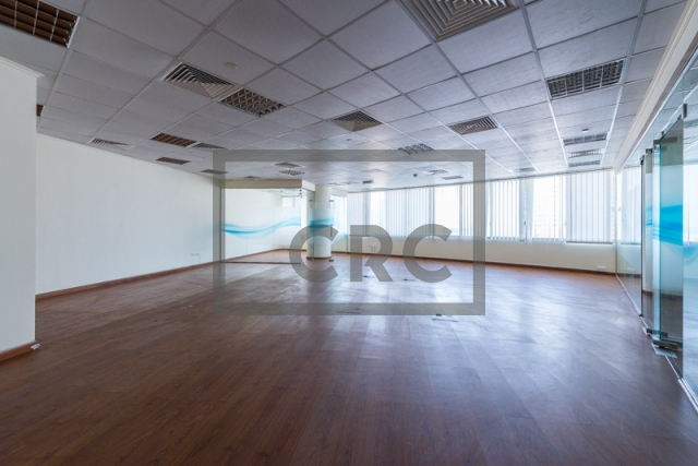 office for sale in barsha heights (tecom), damac executive heights   9