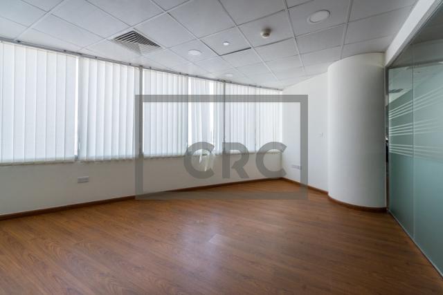 office for sale in barsha heights (tecom), damac executive heights | 2