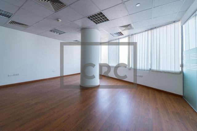 office for sale in barsha heights (tecom), damac executive heights | 3