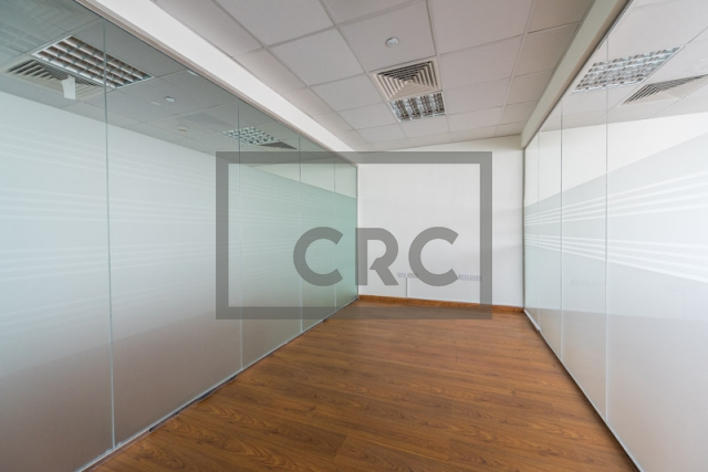 office for sale in barsha heights (tecom), damac executive heights | 7