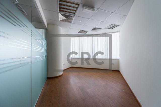 office for sale in barsha heights (tecom), damac executive heights | 9