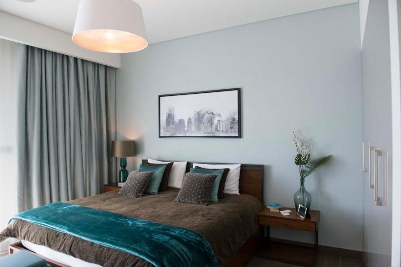 4 Bedroom Townhouse For Sale in  Sobha Hartland,  Mohammad Bin Rashid City | 4