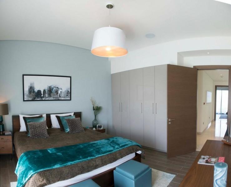 4 Bedroom Townhouse For Sale in  Sobha Hartland,  Mohammad Bin Rashid City | 2