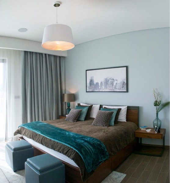 4 Bedroom Townhouse For Sale in  Sobha Hartland,  Mohammad Bin Rashid City | 3