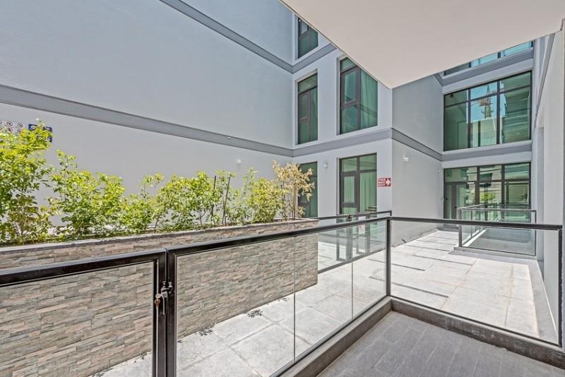 2 Bedroom Apartment For Sale in  The Galleries,  Meydan Avenue | 2