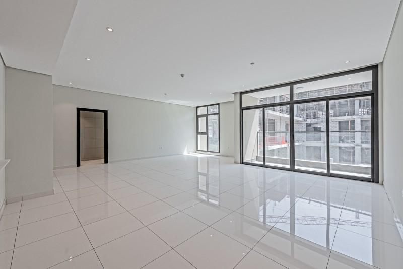 2 Bedroom Apartment For Sale in  The Galleries,  Meydan Avenue | 1