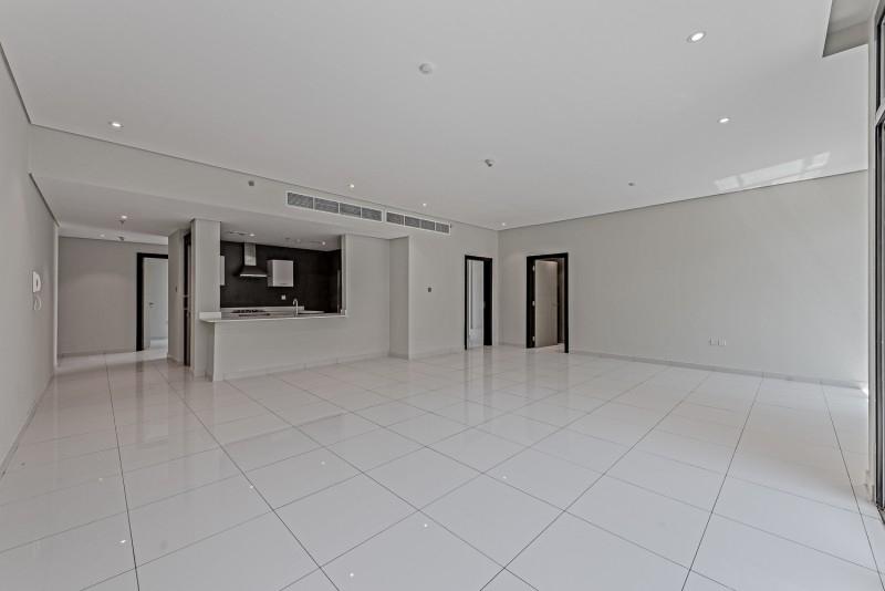 2 Bedroom Apartment For Sale in  The Galleries,  Meydan Avenue | 0