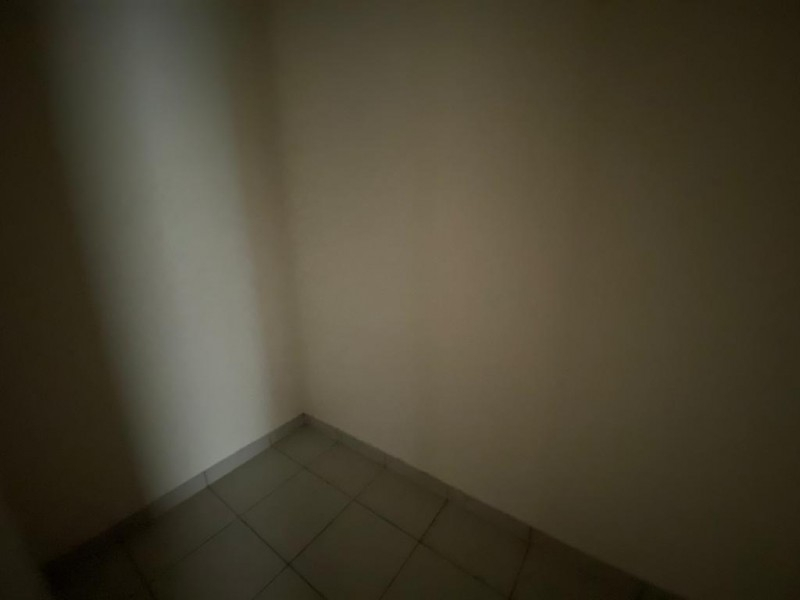 2 Bedroom Apartment For Rent in  Al Batha Tower,  Business Bay | 16