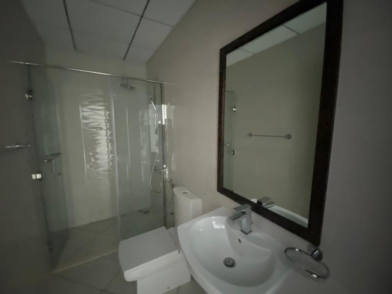 2 Bedroom Apartment For Rent in  Al Batha Tower,  Business Bay | 7