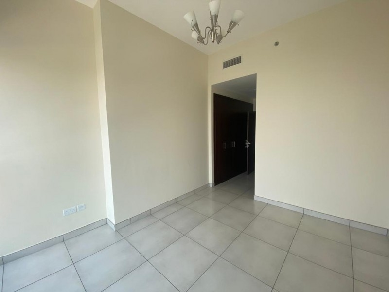 2 Bedroom Apartment For Rent in  Al Batha Tower,  Business Bay | 9