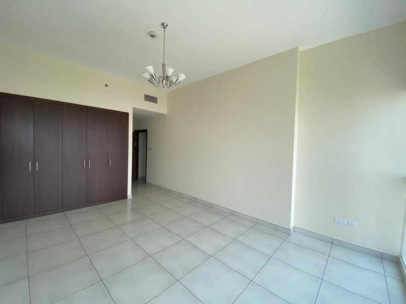 2 Bedroom Apartment For Rent in  Al Batha Tower,  Business Bay | 10