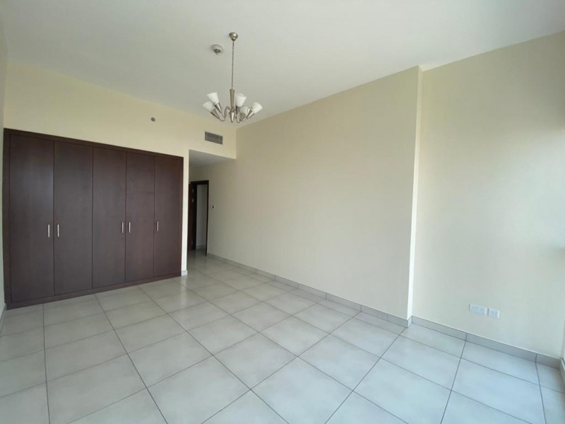 2 Bedroom Apartment For Rent in  Al Batha Tower,  Business Bay | 5