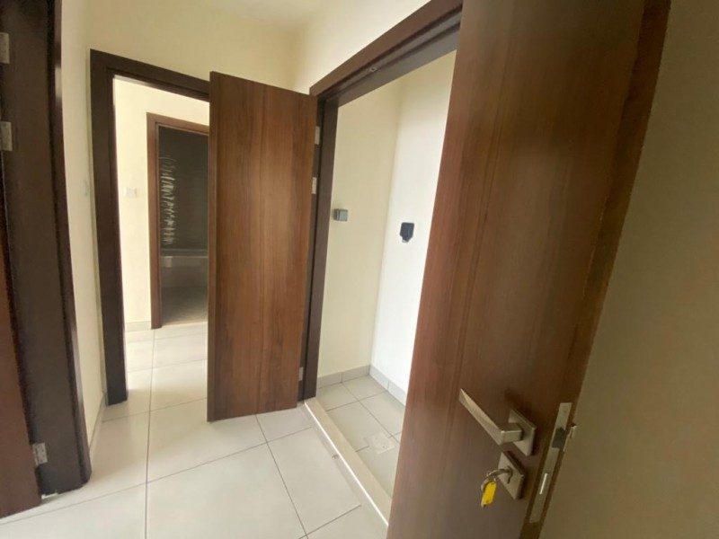 2 Bedroom Apartment For Rent in  Al Batha Tower,  Business Bay | 15