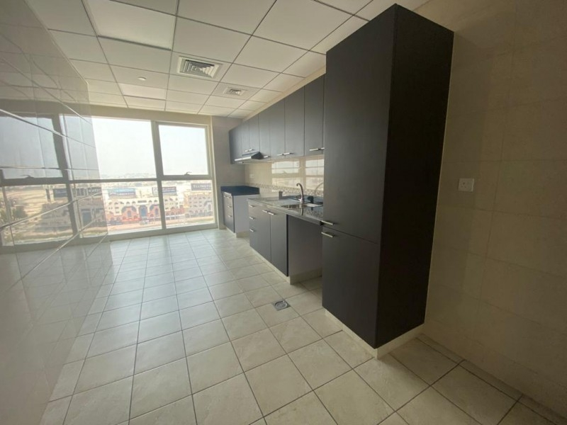 2 Bedroom Apartment For Rent in  Al Batha Tower,  Business Bay | 3