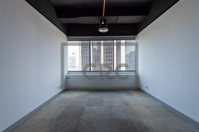 office for rent in dubai media city, aurora tower | 7