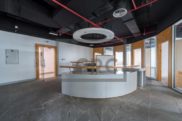 office for rent in dubai media city, aurora tower | 13