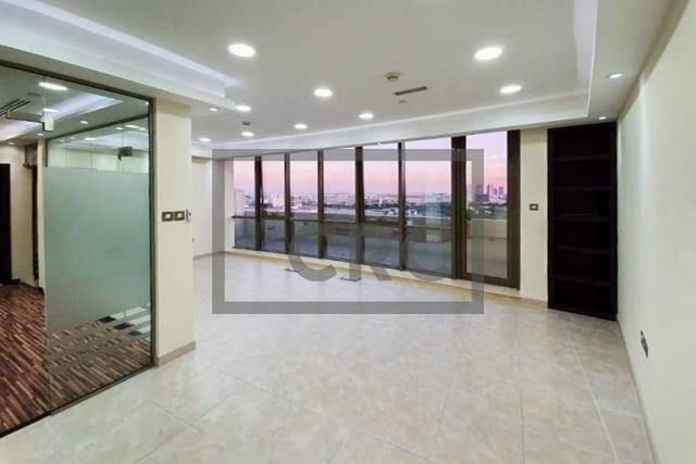 commercial properties for rent in uptown motor city