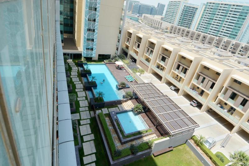 4 Bedroom Apartment For Sale in  Al Nada 1,  Al Raha Beach | 4