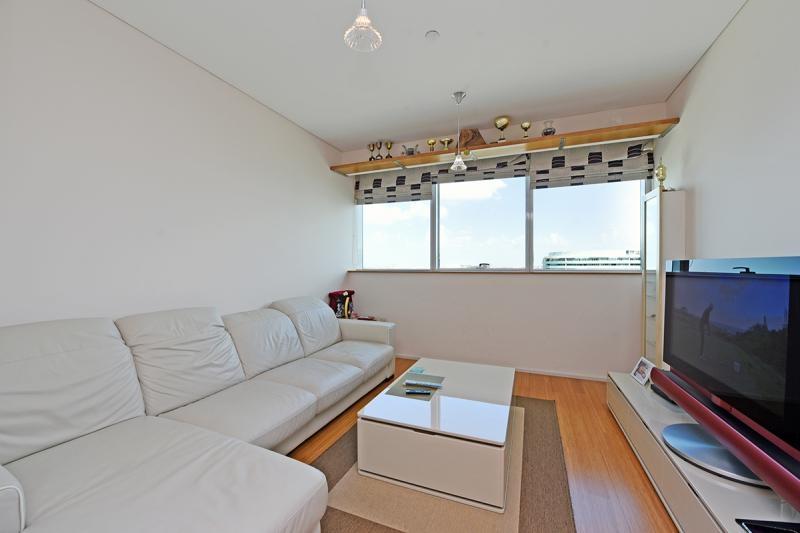 4 Bedroom Apartment For Sale in  Al Nada 1,  Al Raha Beach | 13