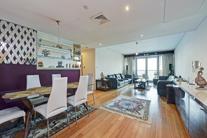 4 Bedroom Apartment For Sale in  Al Nada 1,  Al Raha Beach | 2
