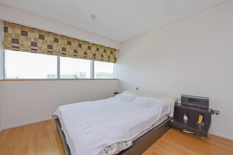 4 Bedroom Apartment For Sale in  Al Nada 1,  Al Raha Beach | 11