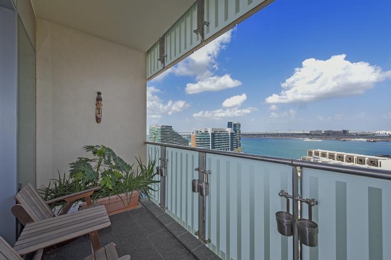 4 Bedroom Apartment For Sale in  Al Nada 1,  Al Raha Beach | 0