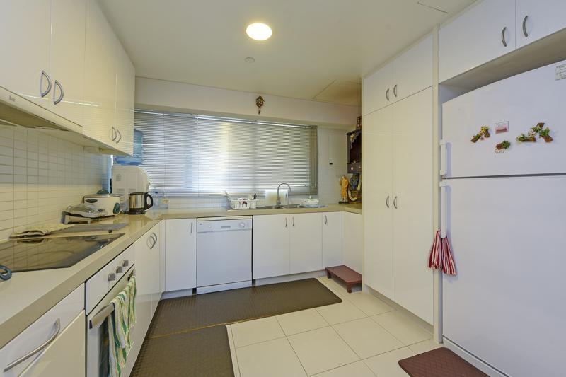 4 Bedroom Apartment For Sale in  Al Nada 1,  Al Raha Beach | 14